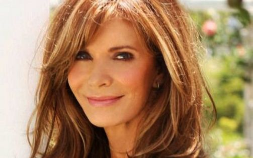 50th Hairstyle: Best Hairstyles For Women Over 50