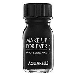 Make Up For Ever Aquarelle Sephora Sephora Makeup Smudge