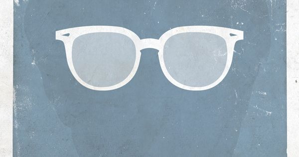 Andy Warhol – Eyewear Made Famous Posters