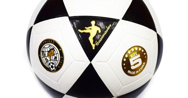 Pin By Allnewegypt On رياضة Soccer Ball Soccer Ball