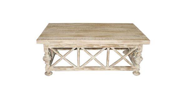 Reclaimed Lumber Coffee Table Coffee Table Driftwood Coffee Table X Coffee Table