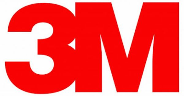 3m India Q4 Net Profit Stood At Rs 57 4 Crore The Total Income