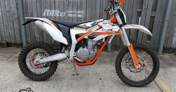 Find 2013 Ktm Freeride 350 My14 Motorcycles For Sale In Australia At Bikesales Com Au Search 2013 Ktm Freeride 350 My14 Moto Ktm Freeride Motorcycles For Sale