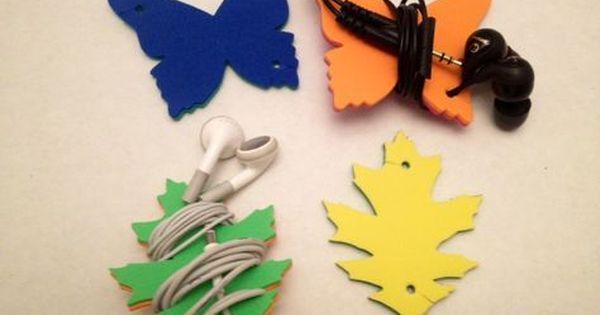 Pin On Christmas Crafts