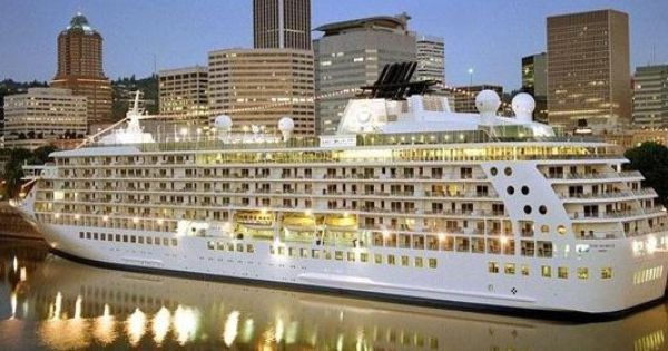 Ms The World Cruise Ship Prices Apartment Cost 2014