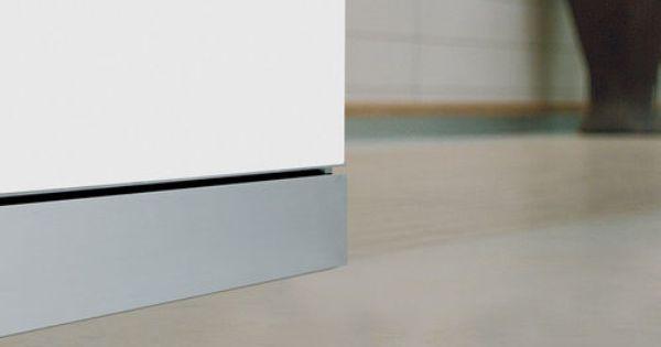 Aluminum Baseboard Plano Bf Profilitec Baseboards Skirting Boards Skirting