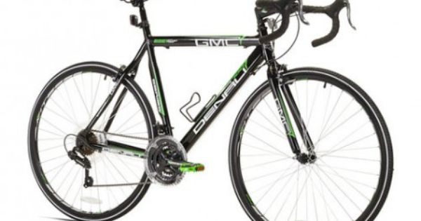 Best Cheap Road Bike Under 200 Dollars Gmc Denali Road Bike