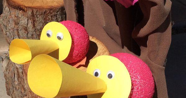 Alice In Wonderland Classroom Decoration Ideas ~ Alice in wonderland trio of horn ducks tulgey by
