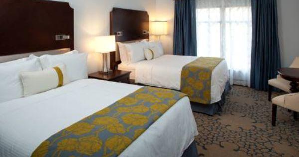 Photos Of Wyndham Bonnet Creek 2 Bedroom Deluxe Google Search Wyndham Bonnet Creek Bonnet Creek Bonnet Creek Orlando