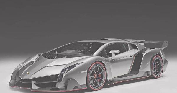 98 Neu Lamborghini Zum Ausmalen Galerie Superauto Lamborghini Kinder Bilder
