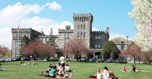 Manhattanville At This Place Whats Not To Love Good Stuff Pinterest