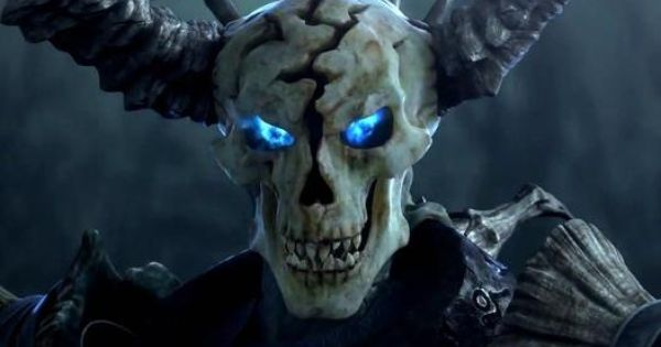 Risen 3 titan lords trailer game trailers pinterest lord chang