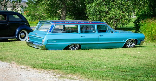 2014 Hamb Drags Part 2 Station Wagon Wagon Cool Cars