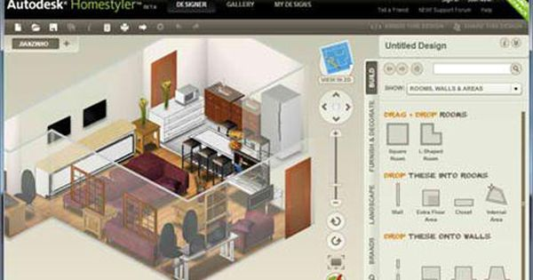 Architecture Cool Software For 3d Design Of Online Free Completed With Cool Tools Nice Design For Best Home Planning Design Room By Using