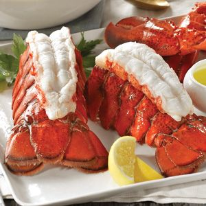 Cooking Lobster Tails Boil Broil Bake Grill Lobster Tails