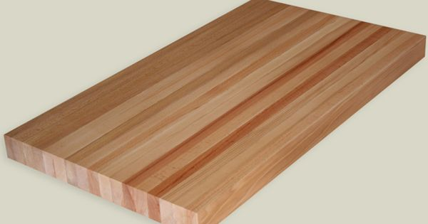 For  shipping quot beech butcher block