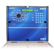 Irritrol Mce Blue 24 Station Commercial Irrigation Controller For More Information Visit Image Link