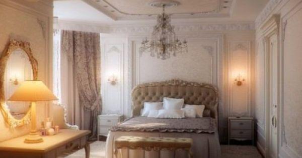 Chambre A Coucher Tunisie Sfax Deco Chambre Romantique Deco