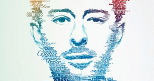 Thierry eamon design pinterest typography and portraits