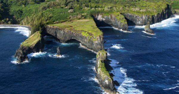 Craigslist Jobs Hawaii Big Island