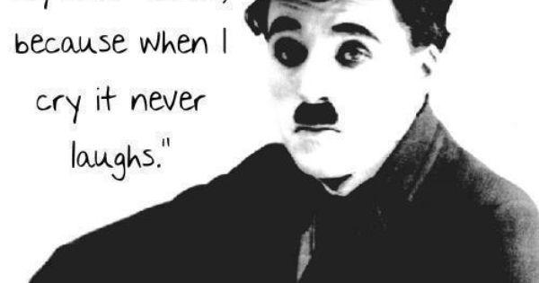 The Sad Clown :) &quot...