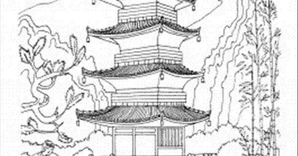 Flores de Edo : samuráis, artistas y