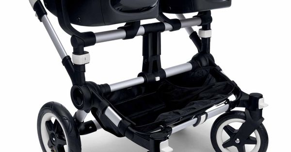 bugaboo donkey twin car seat adapter maxi cosi germany deutsch rennhofer twins pinterest. Black Bedroom Furniture Sets. Home Design Ideas