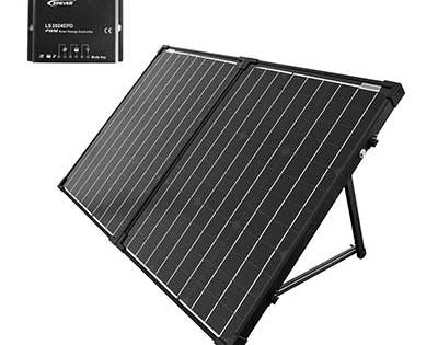 Top 10 Best Solar Panels For Home In 2020 Reviews Solar Panels For Home Best Solar Panels Solar Panels