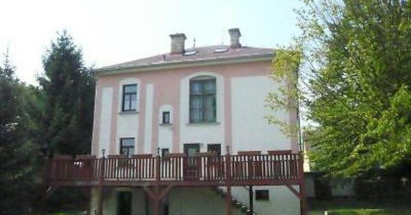 Traumhafte Villa In Grenznahe 1990 2 Villa Haus Wolle Kaufen