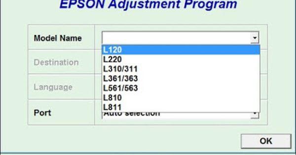 epson tx121 scanner free driver