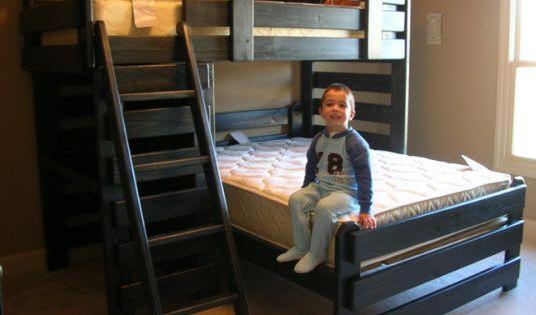 Bunk Beds Columbus Ohio Bunk and Loft Factory - Bunk Beds, Loft Beds, Kids' Beds ...