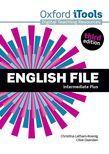 new english file intermediate plus teachers book pdf free download