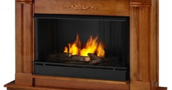 Ventless Gas Fireplaces Decor Pinterest Gas Fireplace Ventless Propane