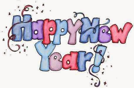 Happy New Year Sms In Nepali Language For Boyfriend Happy New Year Images New Year Wishes New Year Images