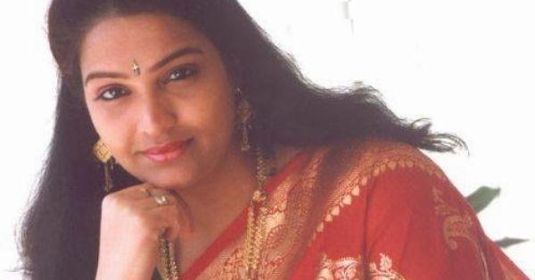 Hot Mallu Masala Actress Who Rocks Telugu Cinema | Mallu Masala ...