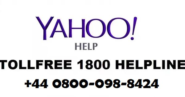 Yahoo Is Gaining Massive Popularity Over The Globe With Advanced Features And Services Embodied Within It Being One Of The Great Web Platform Supportive Yahoo