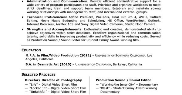 Warehouse Resume Objective Samples You Also Must Have Warehouse Resume Objectives Where It Has