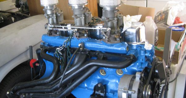 83 chevy engine diagram 83 chevy ignition switch