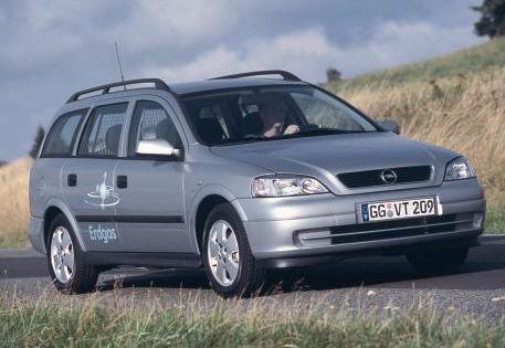 Mit Einem Erdgasautos Fahren Sie Umweltfreundlich In Die Gewinnzone Im Zweiten Dds Beitrag Stellen Wir Modelle Fur Die Sch In 2020 Opel Astra Caravan Erdgasauto Autos
