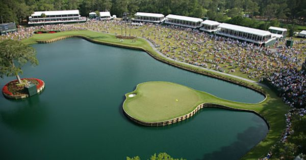 Shedloski The 5th Major A Matter Of Choice Golf Courses Best