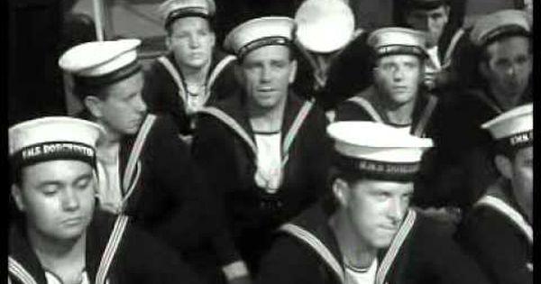 The Navy Lark 1959 Youtube Norman Wisdom Actors Tv Series Free
