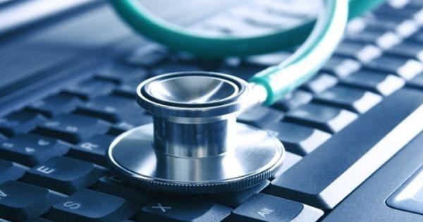 Medical Clinics Of Sealy 1036 Circle Dr Sealy Tx 77474 Phone
