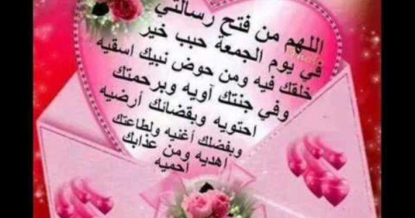 ان الذين يخشون ربهم ايات مؤثرة من سورة الملك بصوت طفل مميز ورائع Quran Tajwid Child Voice Ramadan Quran Children