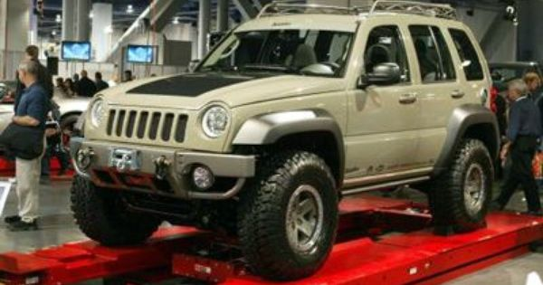Jeep Liberty Diesel Performance Jpeg Dodge And Jeep Cars Images