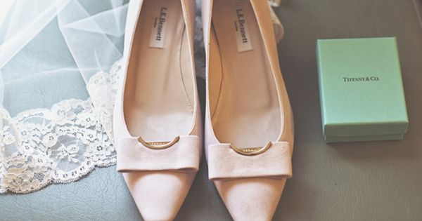 Todaya??s happy couple have been together since they were 11, how amazing is that? 16 years later they tied the knot, so you can only imagine the emotions and fee | See more about Blush Shoes, Lk Bennett and Rustic.