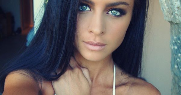 Fashion Shoot Shows Models Beaten Bloody: Josefine Forsberg's Photo On Instagram