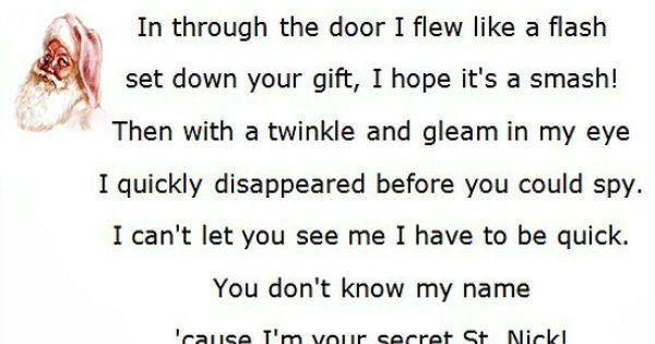 46+ Secret santa reveal clipart ideas
