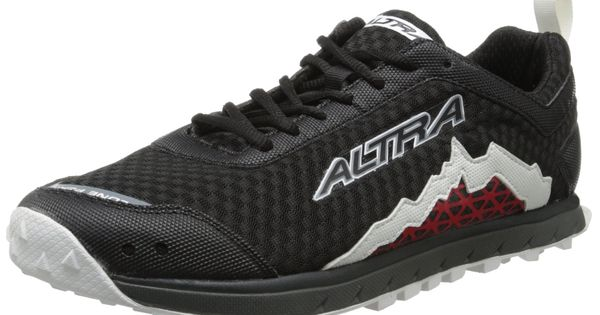 : Altra Men's Lone Peak 1.5 Trail Running Shoe