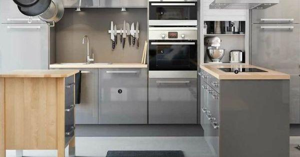 cuisine ikea consultez le catalogue cuisine ikea taupe cuisine ikea and cuisine. Black Bedroom Furniture Sets. Home Design Ideas