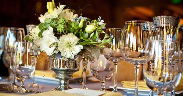 Succulent Wedding Centerpieces | succulent centerpieces